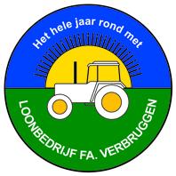 Logo Loonbedrijf Verbruggen-klein