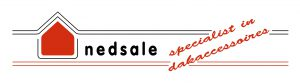Logo Nedsale dakaccessoires