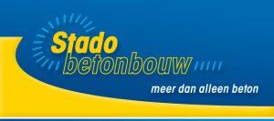 Logo Stado Betonbouw